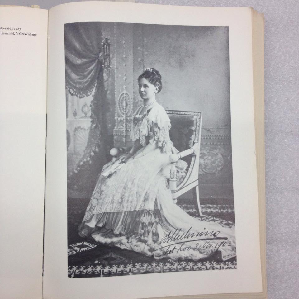 queen wilhelmina rijksmuseum pomander blog cambridge 3