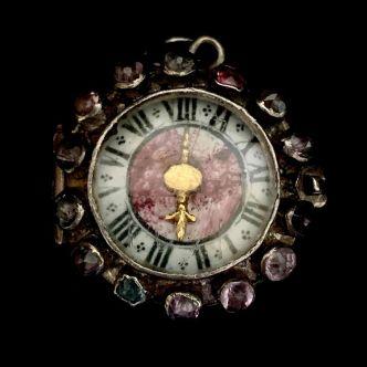 blog smelling time pomander-watch