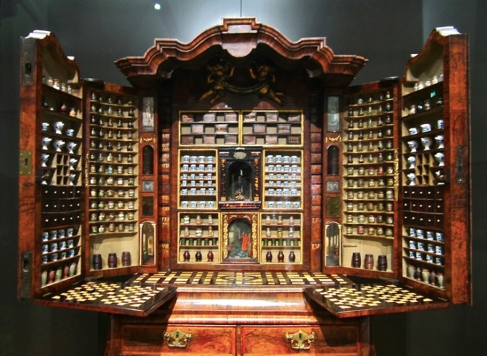 blog apothecary cabinet